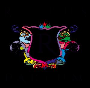 Raptus Parfum